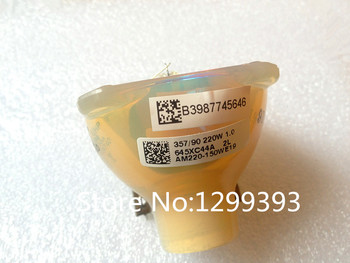 5J.J1M02.001 for MP770 MP775 Original Bare Lamp